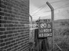 SD931620B, Ordnance Survey Revision Point photograph in Greater Manchester