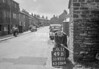 SD931649B, Ordnance Survey Revision Point photograph in Greater Manchester