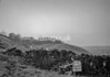 SD931368B, Ordnance Survey Revision Point photograph in Greater Manchester