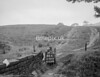 SD921646A, Ordnance Survey Revision Point photograph in Greater Manchester