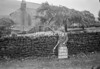 SD931799B, Ordnance Survey Revision Point photograph in Greater Manchester