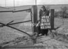 SD921201B, Ordnance Survey Revision Point photograph in Greater Manchester