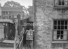 SD931734A, Ordnance Survey Revision Point photograph in Greater Manchester