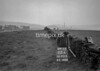 SD931313A, Ordnance Survey Revision Point photograph in Greater Manchester