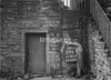 SD921659B, Ordnance Survey Revision Point photograph in Greater Manchester