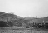 SD931305A, Ordnance Survey Revision Point photograph in Greater Manchester