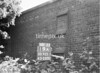 SD921519A, Ordnance Survey Revision Point photograph in Greater Manchester