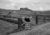SD921316A, Ordnance Survey Revision Point photograph in Greater Manchester