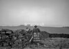 SD931423B, Ordnance Survey Revision Point photograph in Greater Manchester