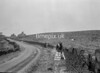 SD921482A, Ordnance Survey Revision Point photograph in Greater Manchester