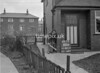 SD921300K, Ordnance Survey Revision Point photograph in Greater Manchester