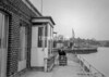 SD931439A, Ordnance Survey Revision Point photograph in Greater Manchester