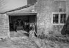 SD931357A, Ordnance Survey Revision Point photograph in Greater Manchester