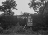 SD921630B, Ordnance Survey Revision Point photograph in Greater Manchester