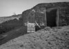 SD931327A, Ordnance Survey Revision Point photograph in Greater Manchester