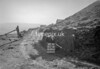 SD931481A, Ordnance Survey Revision Point photograph in Greater Manchester