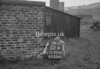 SD921622A, Ordnance Survey Revision Point photograph in Greater Manchester