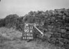 SD931690A, Ordnance Survey Revision Point photograph in Greater Manchester