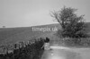SD931444A, Ordnance Survey Revision Point photograph in Greater Manchester