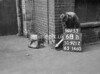 SD921268B, Ordnance Survey Revision Point photograph in Greater Manchester
