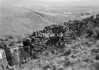SD931810A, Ordnance Survey Revision Point photograph in Greater Manchester