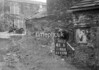 SD931841B, Ordnance Survey Revision Point photograph in Greater Manchester