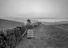 SD931387B, Ordnance Survey Revision Point photograph in Greater Manchester
