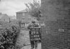SD931629B, Ordnance Survey Revision Point photograph in Greater Manchester