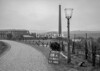 SD921314A, Ordnance Survey Revision Point photograph in Greater Manchester