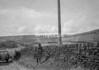 SD931841A, Ordnance Survey Revision Point photograph in Greater Manchester