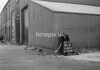 SD921791K, Ordnance Survey Revision Point photograph in Greater Manchester