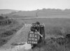 SD921685A, Ordnance Survey Revision Point photograph in Greater Manchester