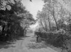 SD921566A, Ordnance Survey Revision Point photograph in Greater Manchester