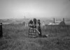 SD931505B, Ordnance Survey Revision Point photograph in Greater Manchester