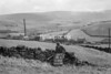 SD931870A, Ordnance Survey Revision Point photograph in Greater Manchester