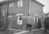 SD931429A, Ordnance Survey Revision Point photograph in Greater Manchester