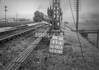 SD931549A, Ordnance Survey Revision Point photograph in Greater Manchester