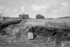 SD931830A, Ordnance Survey Revision Point photograph in Greater Manchester