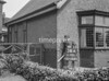 SD921536A, Ordnance Survey Revision Point photograph in Greater Manchester