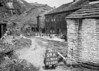 SD921659K, Ordnance Survey Revision Point photograph in Greater Manchester