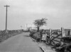 SD921382A, Ordnance Survey Revision Point photograph in Greater Manchester