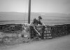 SD931563B, Ordnance Survey Revision Point photograph in Greater Manchester