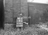 SD921519B, Ordnance Survey Revision Point photograph in Greater Manchester