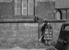 SD921640A, Ordnance Survey Revision Point photograph in Greater Manchester