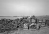 SD931421A, Ordnance Survey Revision Point photograph in Greater Manchester