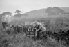 SD921645B, Ordnance Survey Revision Point photograph in Greater Manchester