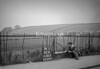 SD931562B, Ordnance Survey Revision Point photograph in Greater Manchester
