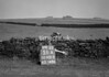 SD931351A, Ordnance Survey Revision Point photograph in Greater Manchester