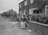 SD921464A, Ordnance Survey Revision Point photograph in Greater Manchester