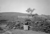 SD931481B, Ordnance Survey Revision Point photograph in Greater Manchester